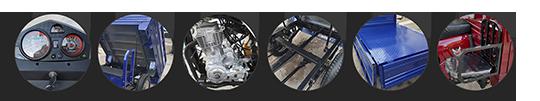 Κάθισμα-ανατροπή-καρότσα-injection-euro-4-τρίκυκλο-μηχανή-nomik-εισαγωγής-motonomikos banner