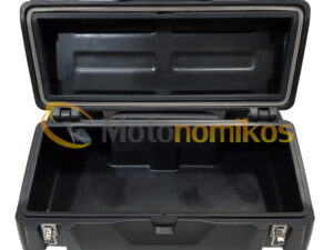 Μπαγκαζιέρα βαλίτσα για γουρούνες atv