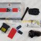 Συναγερμός ετοιμοπαράδοτος με δωρεάν τοποθέτηση META SYSTEM Legos 3