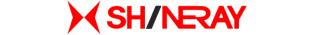 Γουρούνες Shineray ATV logo