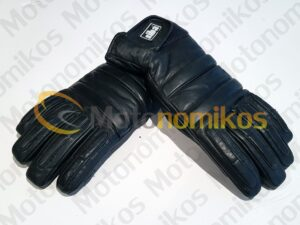 γάντια μηχανής SIBA