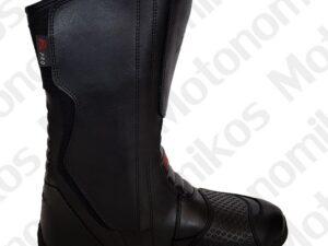 Ψηλές μπότες μηχανής RPRO