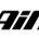 Dainese brand logo