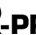 Rpro logo