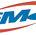 SMC ATV logo