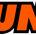 SUNF ATV - ΓΟΥΡΟΥΝΕΣ ΕΛΑΣΤΙΚΑ ΛΑΣΤΙΧΑ ΓΙΑ ΔΡΟΜΟ Η ΧΩΜΑ logo