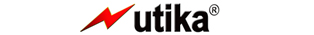 Utika logo