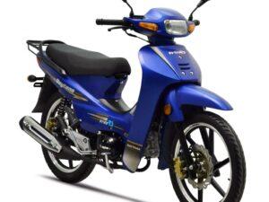 Daytona παπί DY 125cc sprinter μπλε www.motonomikos.gr ΜΟΤΟ ΝΟΜΙΚΟΣ Κορυδαλλός Αθήνα dealer
