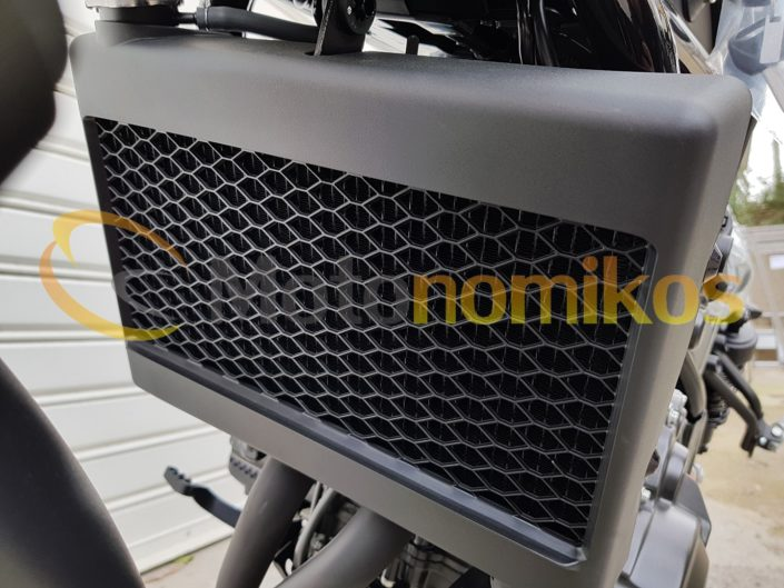 Honda CMX500 Rebel νέο μοντέλο 2019 αντιπροσωπείας ΝΟΜΙΚΟΣ κάθετη μονάδα motonomikos.gr υδρόψυκτο