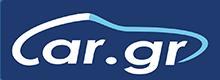 car.gr logo λογότυπο