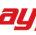 daytona brand logo