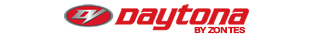 daytona zontes logo