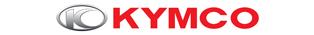 kymco brand logo