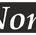 λογότυπο logo προϊόντων εισαγωγής nomik της εταιρείας motonomikos γουρούνες παπιά mini moto atv