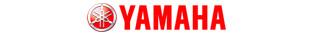 yamaha brand logo