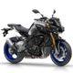Yamaha MT-10 SP special carbon